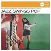 Various Artists - Jazz Swings Pop