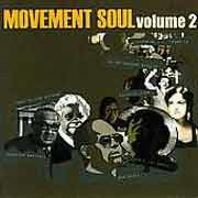 Various Artists - Movement Soul Volume 2