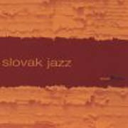 Various Artists - Slovak jazz