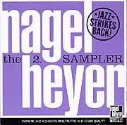 Various Artists - Nagel-Hayer-The Second Sampler