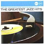 Various Artists - The Greatest Jazz Hits