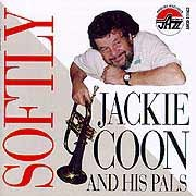 Jackie Coon and His Pals - Softly