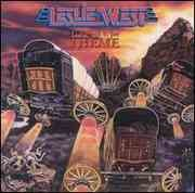 Leslie West - Theme
