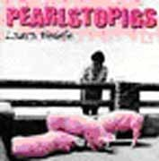 Laura Fedele - Pearlstopigs