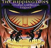 Rippingtones - Topaz
