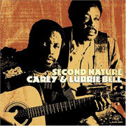 Carey & Lurie Bell - Second Nature