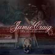Jamie Craig - The Lost Dream
