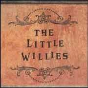 Little Willies - The Little Willies