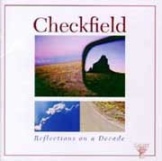 Checkfield - Reflections On A Decade