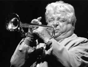 Maynard Ferguson - Just send for Maynard!