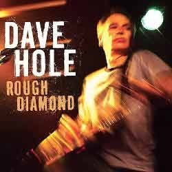 Dave Hole - Rough Diamond