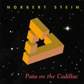 Norbert Stein - Pata On The Cadillac