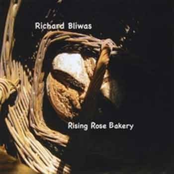 Richard Bliwas - Rising Rose Bakery