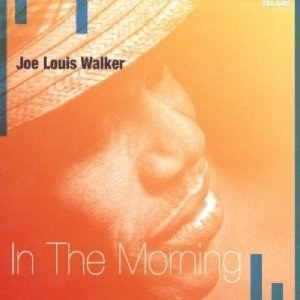 Joe Louis Walker - In The Morning