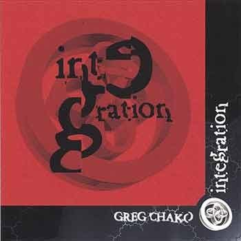 Greg Chaco - Integration