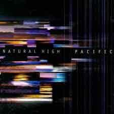Natural High - Pacific