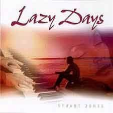 Stuart Jones - Lazy Days