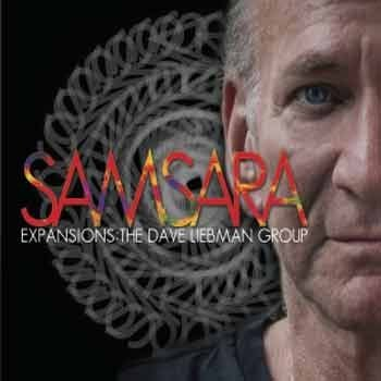 Expansions:The Dave Liebman Group - Samsara