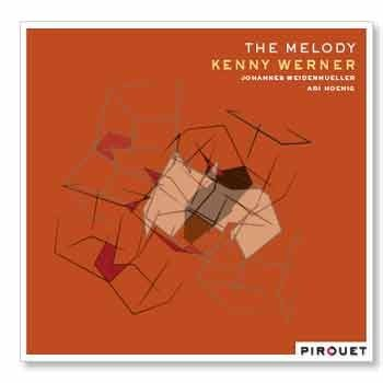 Kenny Werner - The Melody