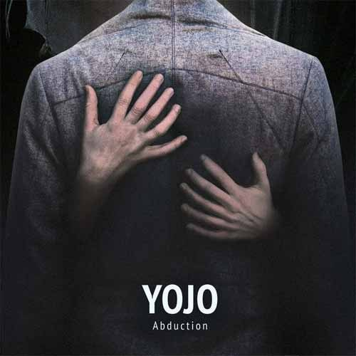 Yojo - Abduction