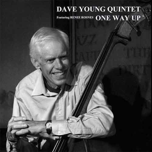 Dave Young Quintet - One Way Up