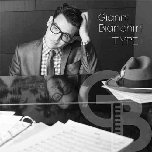 Gianni Bianchini - Type I