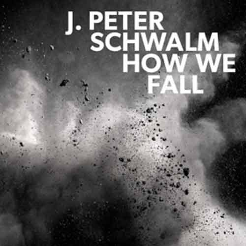 J.Peter Schwalm - How We Fall