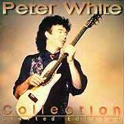 Peter White - Collection. Limited Edition