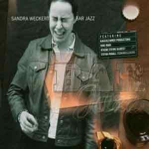 Sandra Weckert - Bar Jazz