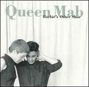 Queen Mab - Barbie`s Other Shoe