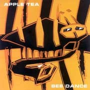 Apple Tea - Bee Dance