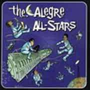 Alegre All-Stars - Best Of