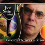 John Stein - Concerto International de Jazz