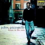 John Pizzarelli - Kisses in The Rain